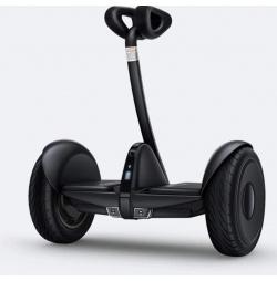 Movilidad XIAOMI QBE4015RT