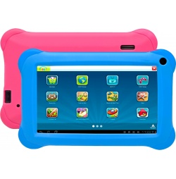Tablet DENVER TAQ70353
