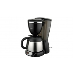 Cafeteras NEVIR NVR1130TCM