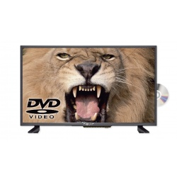 Televisor NEVIR NVR742132HDDVDN