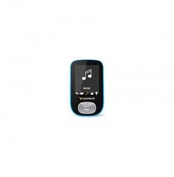 Audio Porttil SUNSTECH SPORTYII8GBRD