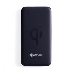 Acc. Telefona Informtica BOOMPODS PBQBLK