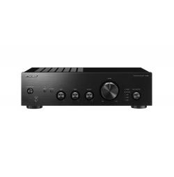 Audio PIONEER A10AEB