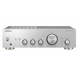 Audio PIONEER A10AES