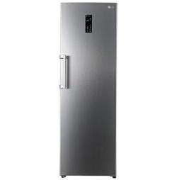 Congelador LG GF5237PZJZ1