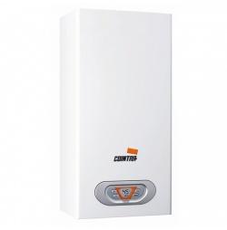 Calentador COINTRA V1497