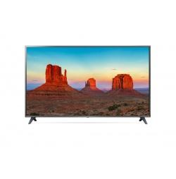 Televisor LG 75UK6200