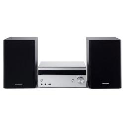 Audio GRUNDIG GLR7620