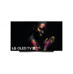 Televisor LG 55C9PLA