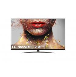 Televisor LG 49SM8600PLA