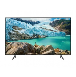 Televisor SAMSUNG UE65RU7105