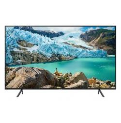 Televisor SAMSUNG UE75RU7105