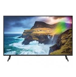 Televisor SAMSUNG QE75Q70R
