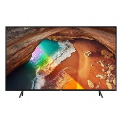 Televisor SAMSUNG QE55Q60R