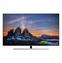 Televisor SAMSUNG QE55Q80R