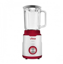 Preparador de Alimentos UFESA BS4790