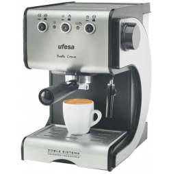 Cafeteras UFESA CE7141