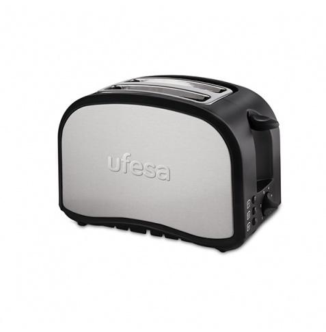 Desayuno UFESA TT7985