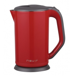 Desayuno NEVIR NVR1110KR
