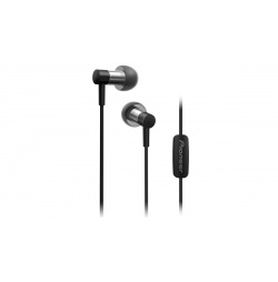 Auriculares PIONEER SE-CH3T-B