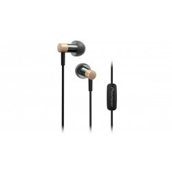 Auriculares PIONEER SE-CH3T-G