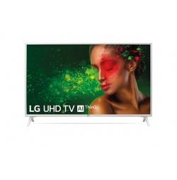 Televisor LG 43UM7390PLC