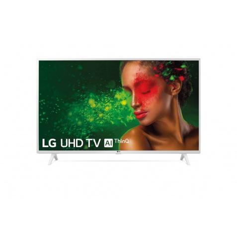Televisor LG 49UM7390PLC
