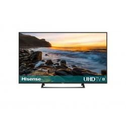 Televisor HISENSE 55B7300