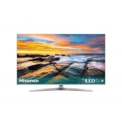 Televisor HISENSE 55U7B