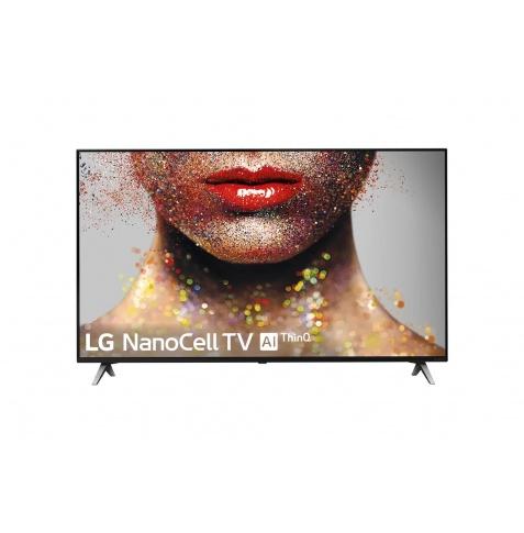 Televisor LG 65SM8500PLA