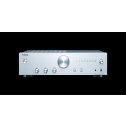 Audio ONKYO A9110S