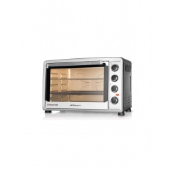 Cocina ORBEGOZO HOT600