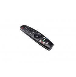 Acc. Televisor LG ANMR19BA