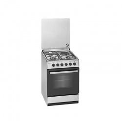 Cocina MEIRELES 9701398