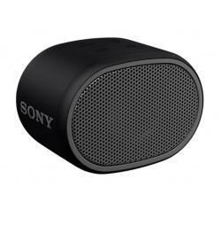 Audio Porttil SONY SRSXB01B