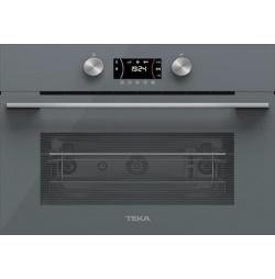 TEKA MLC8440 Cristal Gris 45cm