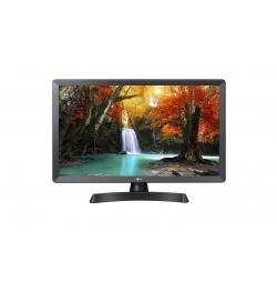 Televisor LG 28TL510VPZ