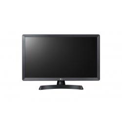 Televisor LG 24TL510SPZ