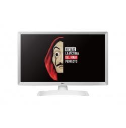 Televisor LG 28TL510SW