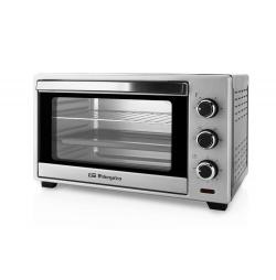 Cocina ORBEGOZO HO310