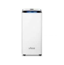 Climatizacin UFESA 86104617