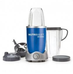 Preparador de Alimentos NUTRIBULLET NBR-0928-B