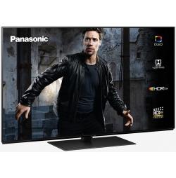 Televisor PANASONIC TX-65GZ950E