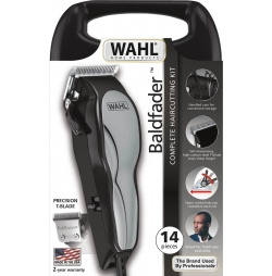 Cuidado Personal WAHL 79111-516
