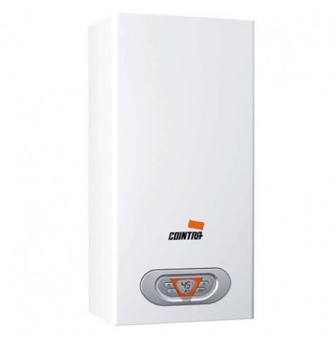 Calentador COINTRA V1517