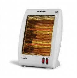 Climatizacin ORBEGOZO BP5000