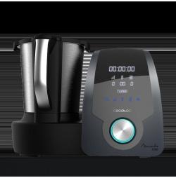 Robot de Cocina CECOTEC 4130