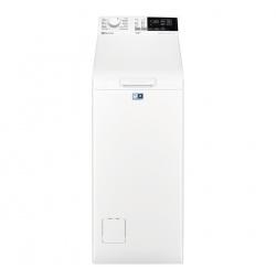 Lavadora Carga Superior ELECTROLUX 913128415