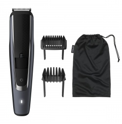 Barbero PHILIPS BT5502 16