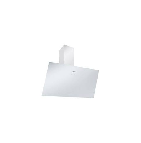 Campana MEPAMSA Display Green Power 80 Blanco
